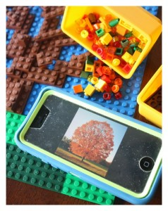 Lego-STEAM-Fall-Tree-Project-Exploring-Changing-Leaf-Colors
